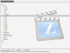Zeeb 3.8 Screenshot