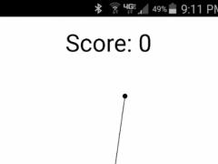 Zen Gate 1.25 Screenshot