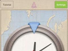 ZenClock 1.0.4 Screenshot