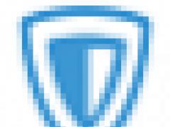 ZenMate VPN for Chrome 6.1.3 Screenshot
