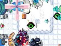 ZENONIA 2 Free 1.0.0 Screenshot