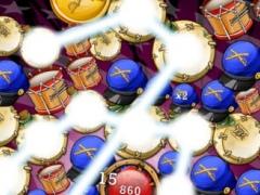 Zepi:War HD 1.1 Screenshot