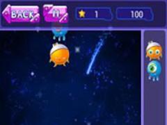 Zerg Invasion 1.1 Screenshot