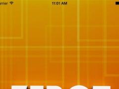 ZFBot App 1.1 Screenshot
