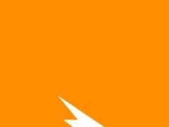 ZipLoan 1.1 Screenshot