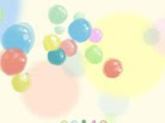 ZLOTUS LOVE GO LOCKER THEME 1.00 Screenshot