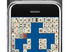 zMahjong Concentration Free 8.9.4 Screenshot