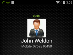 Zoiper VoIP SIP IAX Softphone 1 49 Free Download