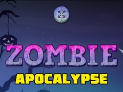 Zombie Apocalypse ™ 1.0 Screenshot