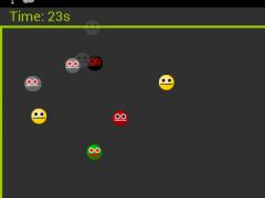 Zombie Balls 1.2 Screenshot