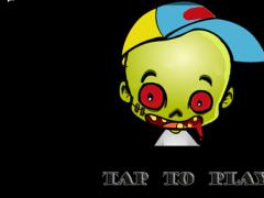 Zombie Buster 1.0 Screenshot