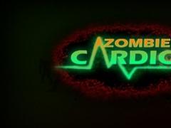 Zombie Cardio 1.0 Screenshot