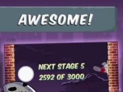 Zombie Escape: Angry Mob Massacre 1 Screenshot