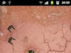 Zombie Hell Full 3 Screenshot