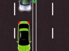 Zombie Highway Road Race 1 Screenshot