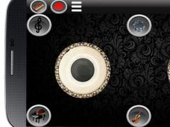 Zombie Target Shooting 1.0 Screenshot