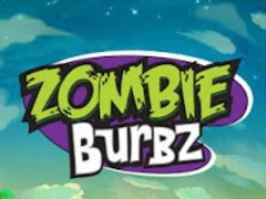 ZombieBurbz 1.0.7 Screenshot