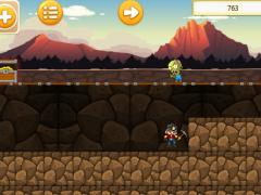 Zombieminer 6 Screenshot