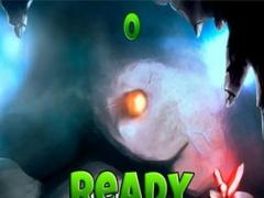 Zombies Goblin Fall 1.0 Screenshot