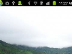 Zomi Community Network 4.5.10 Screenshot