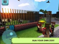 Review Screenshot - Build Your Own Wonderful Zoo