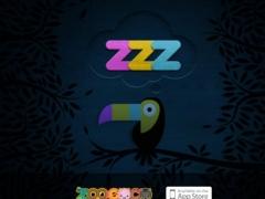 Zoococo ZZZ 1.2 Screenshot
