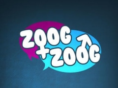 ZoogZoog 2.2 Screenshot