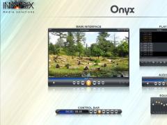 Zoom Player PRO 12.0 Screenshot