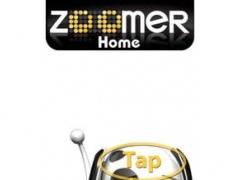 Zoomer™ 1.3 Screenshot