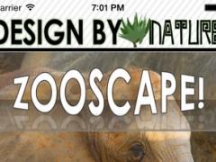 Zooscape 1.0.41 Screenshot