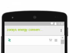 Zorays Solar Pakistan 9.9 Screenshot