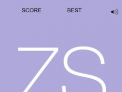 .ZS. 1.0.1 Screenshot