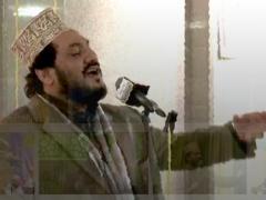Zulfiqar Ali Naats 1.0 Screenshot