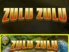 Zulu Zulu 1.0 Screenshot