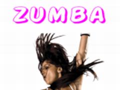Zumba Dance 1.11 Screenshot