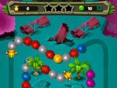Zumu Revenge 1.3 Screenshot