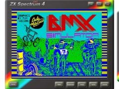 ZX Spectrum 4.net 1.0.4537 Screenshot